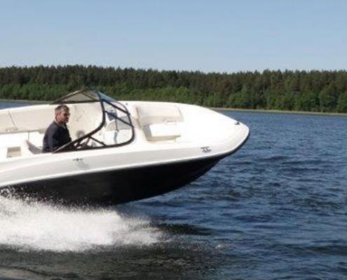 Bayliner-VR5
