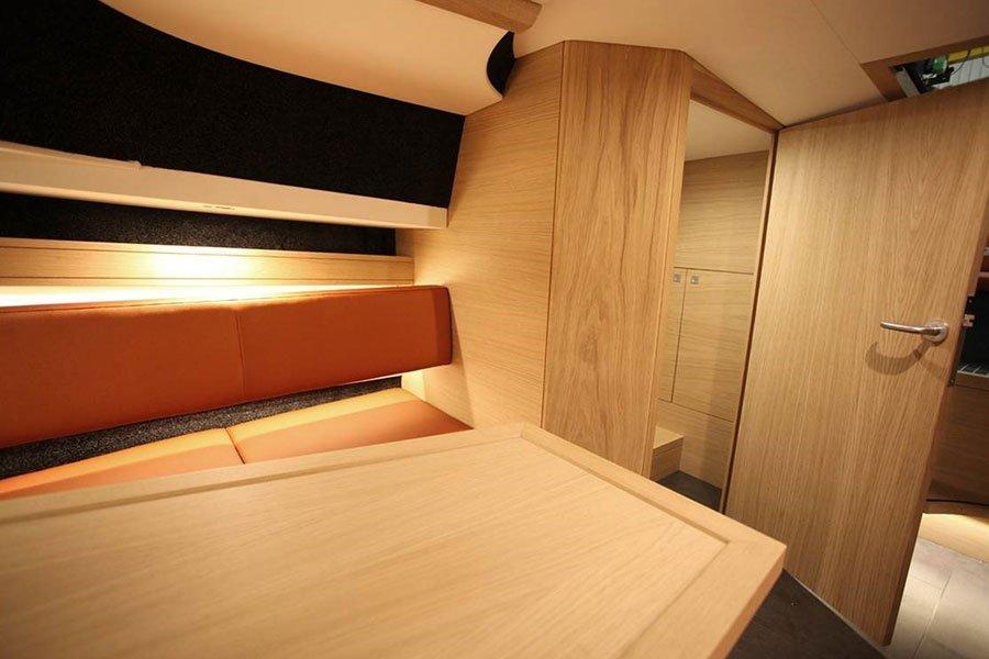 Bronson-29-kabine2