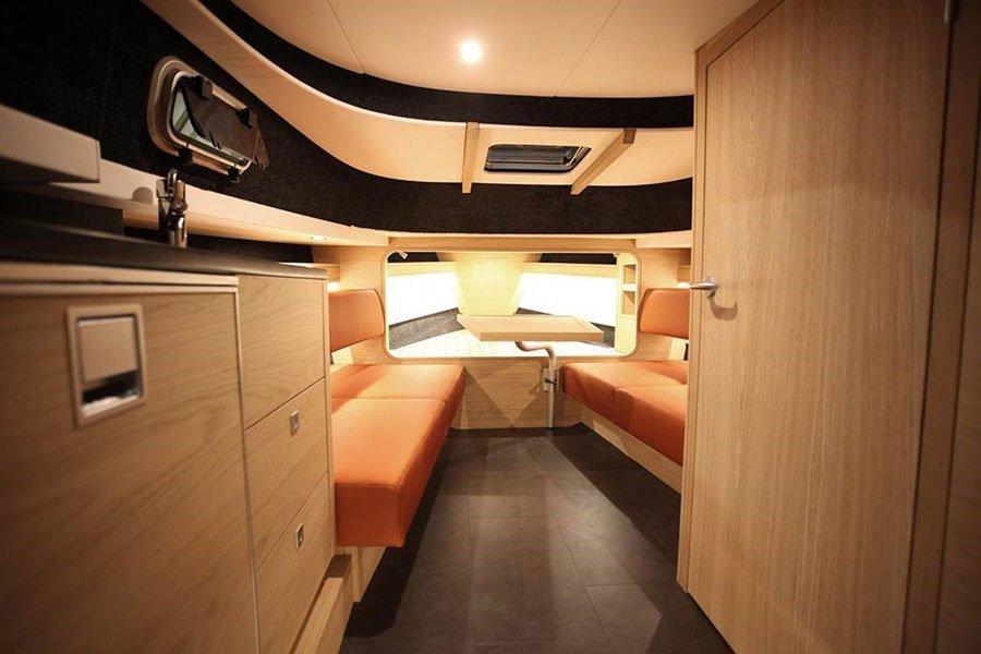 Bronson-29-kabine5