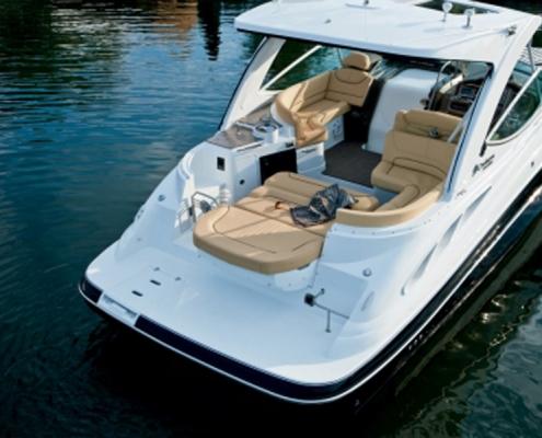 Cruisers-350-liege-heck