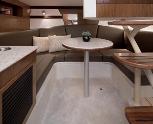 Cruisers-350-salon