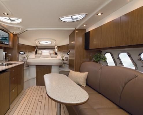 Cruisers-350-salon2