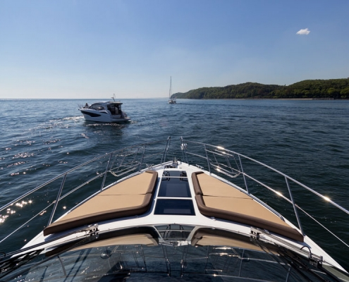 Galeon-420-Fly-sonnenliege