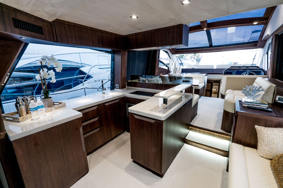 Galeon-510-Sky-salon