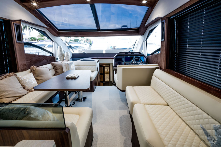 Galeon-510-Sky-salon2