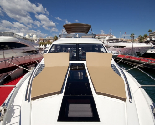 Galeon-550-Fly-sonnenliege-bug