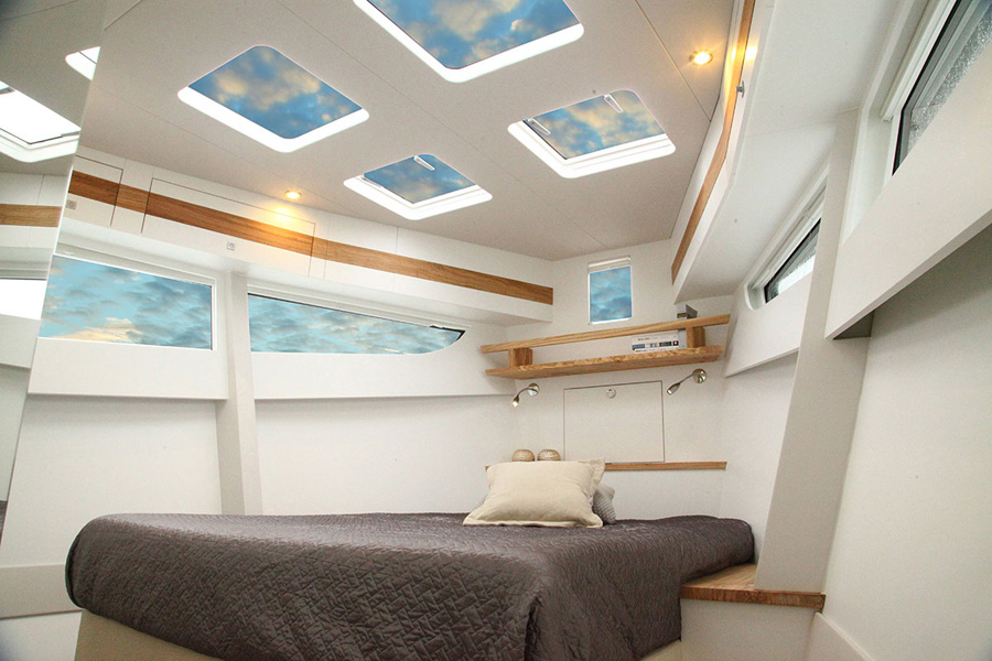 steeler-panorama-46_kabine