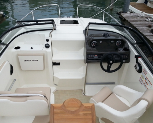 bayliner-vr5cuddy-cockpit-bug