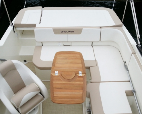 bayliner-vr5cuddy-cockpit-heck
