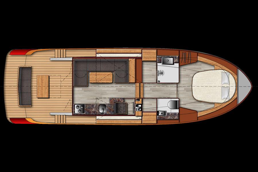 steeler-ng-36-layout